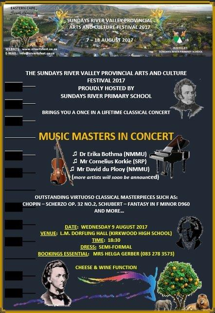 music-masters-in-concert