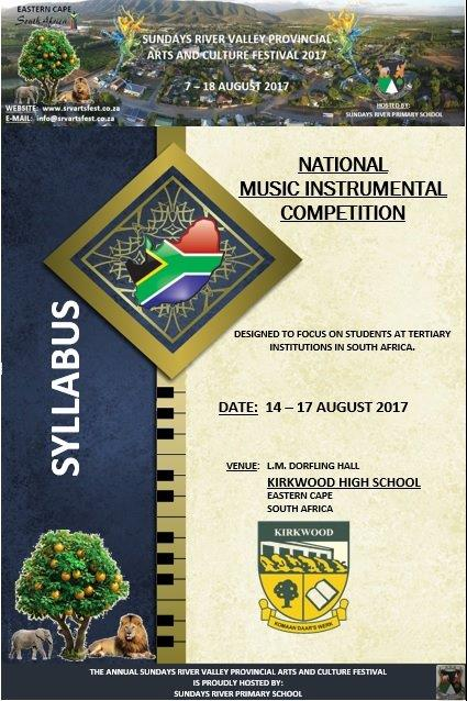 national-instrumental-competition