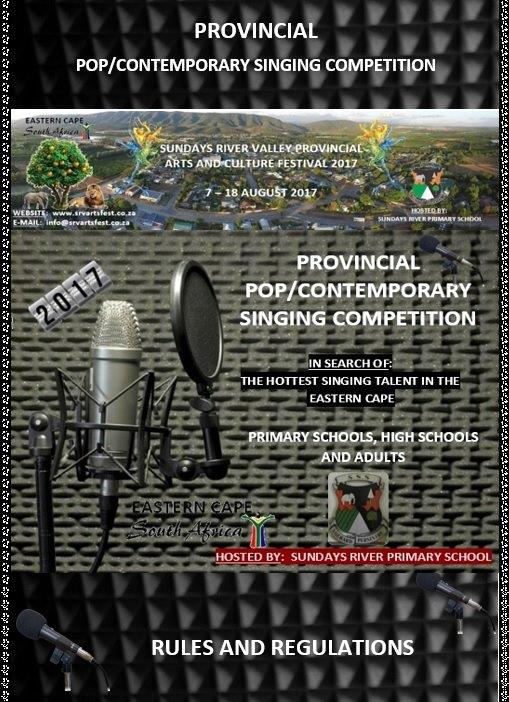 provincial-popcontemporary-competition
