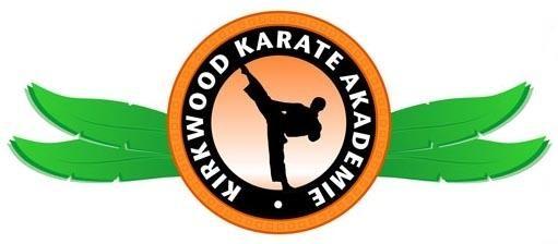 karate-logo