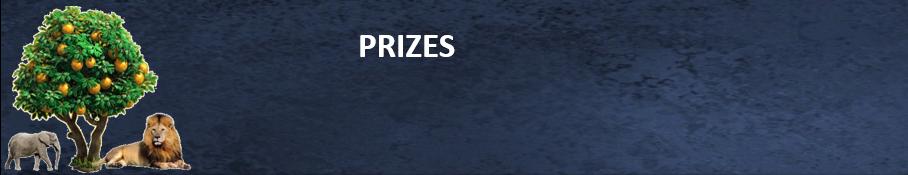 prizes1